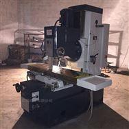 xk7140床身銑床供應