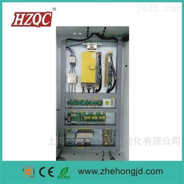 FANUC 850數控配電櫃