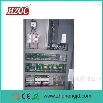 M80电气柜三菱M80数控电气柜