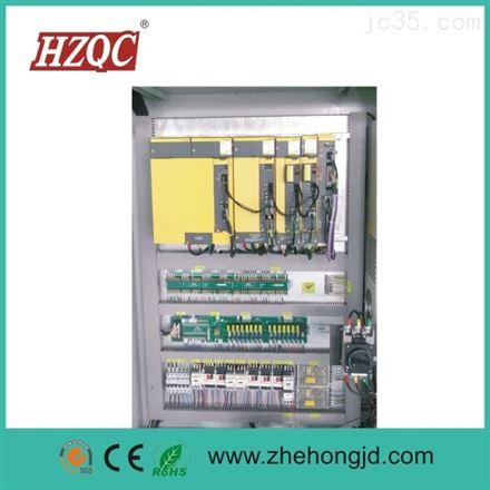 数控机床电气柜