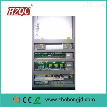 數控PLC電氣櫃