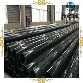 DN300超高分子量沙浆输送管道,超高厂家型口全