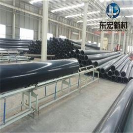 DN80~860超分子量聚乙烯新疆地区销售点价、一米多钱
