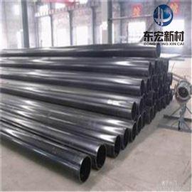 φ225~800mm超高分子矿粉输送耐磨管道供应厂家,直销价