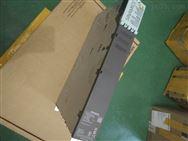 西门子S120变频器有货