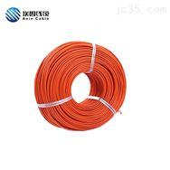 埃因PUR電纜纜普替代線3x50+3G10大規格