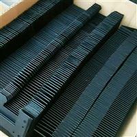 厂家畅销防油防尘伸缩柔性风琴防护罩