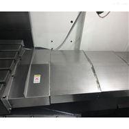 儋州不锈钢板防护罩厂家