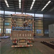 许昌市钢衬塑管道生产厂家