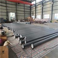 商丘市钢衬塑管道生产厂家