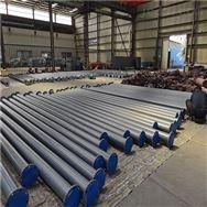 郑州钢衬塑管道生产厂家