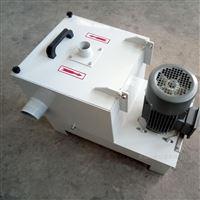 RFLX50珩磨线配置离心分离机