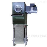 RFDP各类撇油机更换维修