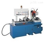 自动型金属圆锯切断机