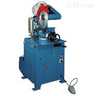 自动铜铝金属圆锯切断机