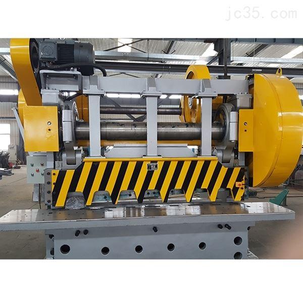 Q11系列机械闸式剪板机