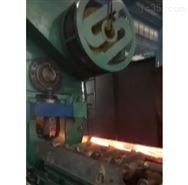 X-Q42-500B型500吨热剪棒料剪切机