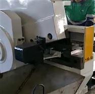 Q43系列鳄鱼式剪切机