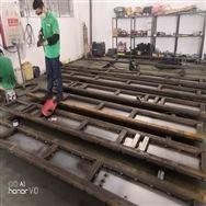 佛山勒流机械焊接雕刻机