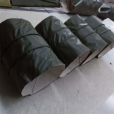 厂家生产散装机输送耐磨水泥布袋
