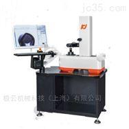 台湾可展影像仪 对刀仪 刀具测量仪