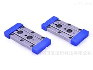 亚德客LGC交叉滚柱型导轨LGC3A200R25-H
