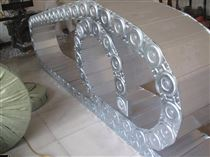 TL75桥式钢制拖链