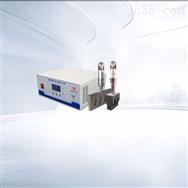 N型超声焊接系统