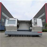 实力厂家CK6180数控车床3米5米8米数控光机