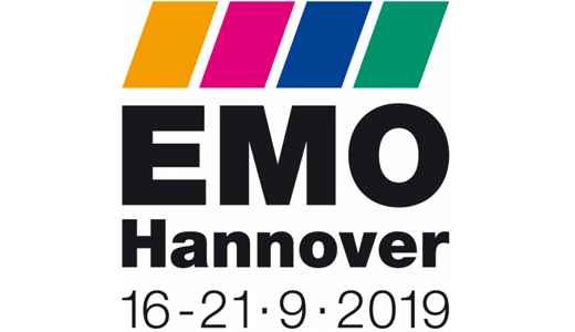 机床商务网邀您共赴2019年欧洲国际机床展EMO