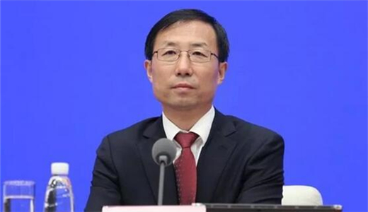 王志军:提高企业创新能力的主要工作任务