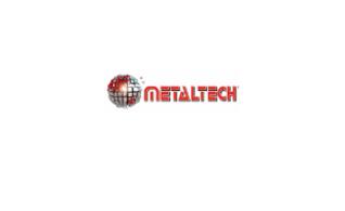 马来西亚吉隆坡机床及金属加工展览会METALTECH