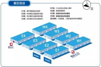中国制造业从不畏惧,特殊时期仍能看到发展机遇!