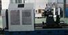 电液伺服扭矩限制器总成台架试验台