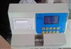 自动硬度计面粉食品饲料检测仪
