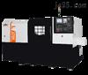 L-370II高刚性数控车床