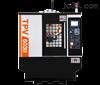 TPV-603II高速钻铣攻牙加工中心