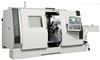 AG88环亚星际国际娱乐平台登录龙泽数控车床TMM-250M1