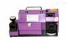 SH-Z13C  SH-Z26C鑽頭研磨機