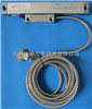 厂家长期供应优质电子尺,给河北安装技术竞技宝下载数显光栅尺,