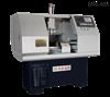 CJK6120automatic CNC lathe